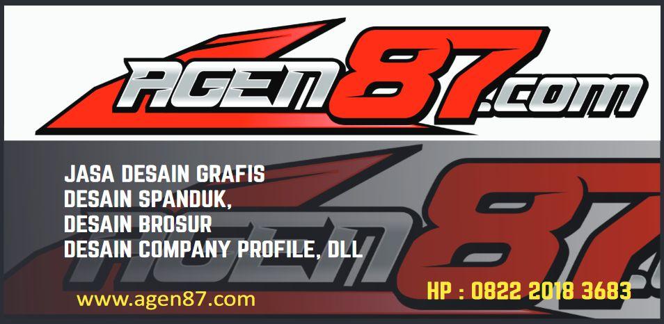 agen87